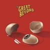 The Great Beyond - The Great Beyond (2018)