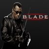 BT & The Roots - Tao of the Machine (Blade OST)