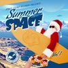 VA - Summer In Space Vol. 1 (2018)