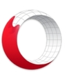 Opera browser beta  47.0.2246.128221