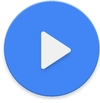 MX Player v1.2.11 /beta/