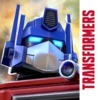 Transformers-Forged-to-Fight-v0-2-3