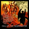 Hell is Here - Fall of the Morningstar (2018)