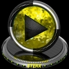 MX Player Pro 1.9.2 Neon AC3 Lite Mod(Colored icons)