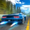 Real Car Speed: Need for Racer 3.8