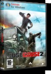 Just Cause 2 [v1.0.0.2 + 15 DLC] (2010) PC | Repack