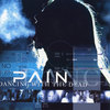 Pain - Dancing With The Dead (2005)