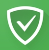 Adguard - Block Ads Without Root 3.3.18.  [Premium]