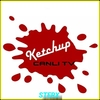 Ketchup TV v1.0.1 Lite(ARM)