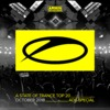 VA - A State Of Trance Top 20: October 2018 [Selected by Armin van Buuren] ADE Special (2018)