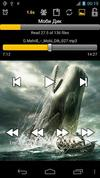 Smart AudioBook Player - v.3.6.3