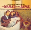 The Mamas & The Papas - If You Can Believe (1966)