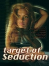 Target for Seduction (1995)