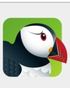 Puffin Web Browser  7.1.2.18064