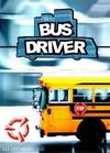 Bus Driver Gold (2007/RePack) PC