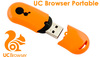 UC Browser 6.1.2909.1022 Portable by punsh