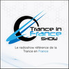 Tom Neptunes - Trance In France Show Ep 372
