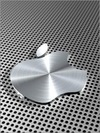 iPhone_Apple.nth