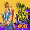 Double Dragon Remix v1.1.1