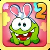Cut the Rope 2 - 1.8.0