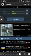 Audials Radio Professional 6.5.133.0 (Paid)