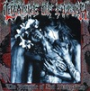 Cradle Of Filth - The Principle Of Evil Made Flesh (1994) lossless