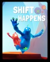 Shift Happens (2017) PC | RePack от Pioneer