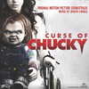 Joseph LoDuca - Curse Of Chucky (Original Motion Picture Soundtrack) (2013)