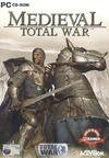 Medieval Total War part3