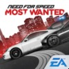 Need for Speed: Most Wanted l Android 4.1+  V1.3.103