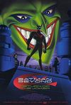 Batman Beyond - Return of the Joke