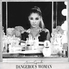 Ariana Grande - Dangerous Woman [Japanese Special Price Edition] (2016)