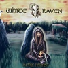 White Raven - In The Forest (2017)
