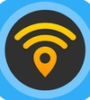WiFi Map - Free Passwords v4.0.4 [Unlocked]