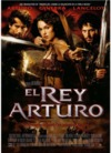 Король Артур / King Arthur (2004) HDRip