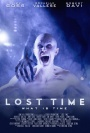 ���������� ����� / Lost Time