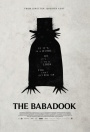 ������� / The Babadook
