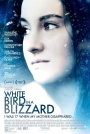 ����� ����� � ������ / White Bird in a Blizzard